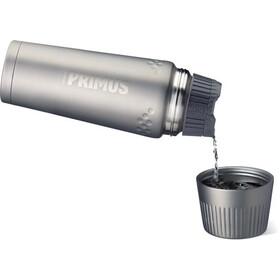 Primus TrailBreak Vacuum Bottle 500ml stainless
